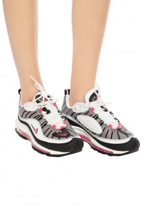 7323623613 Women's trainers, designer running shoes – Vitkac shop online