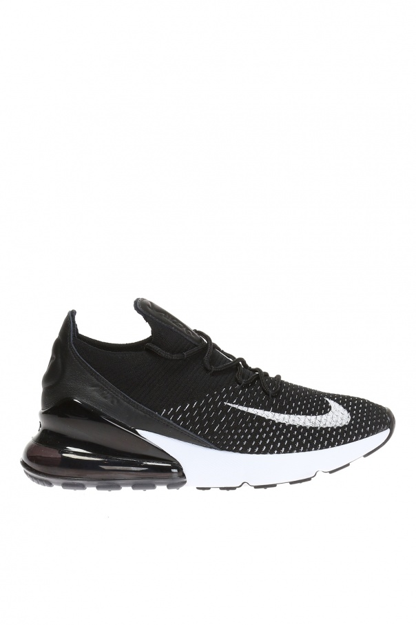 newest collection c75b8 001f5  air max 270 flyknit  sneakers od Nike.