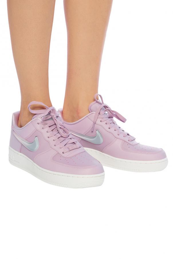 buy popular 509b7 4077a  force 1  07 se prm  sneakers od Nike.