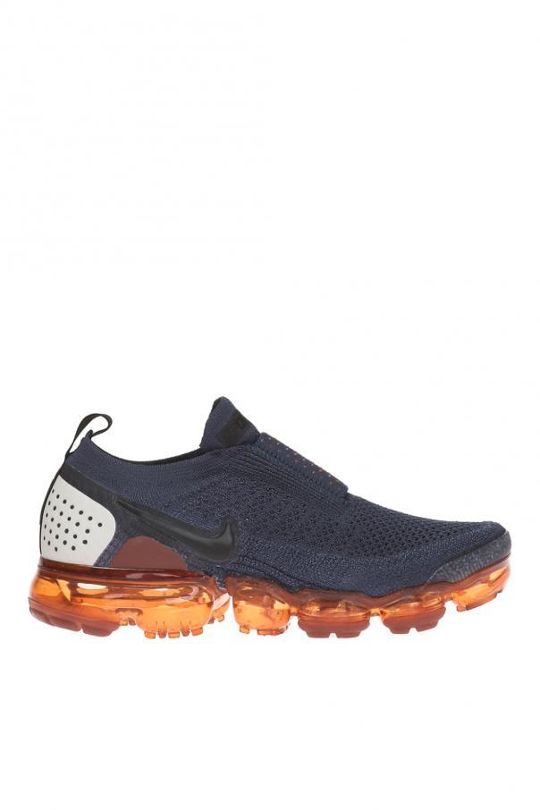 official photos ed6a6 92555 VaporMax Flyknit Moc 2' sock sneakers Nike - Vitkac shop online