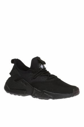 'air huarache drift' sneakers od Nike