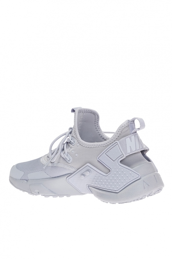 hot sale online c231a c0eae Air Huarache Drift' sneakers Nike - Vitkac shop online