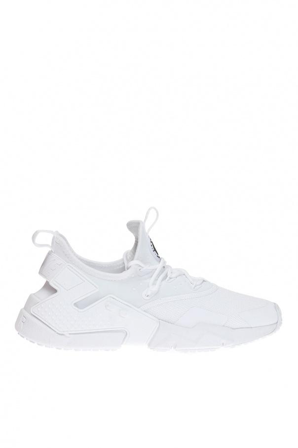 4f2337288 Air Huarache Drift' sneakers Nike - Vitkac shop online