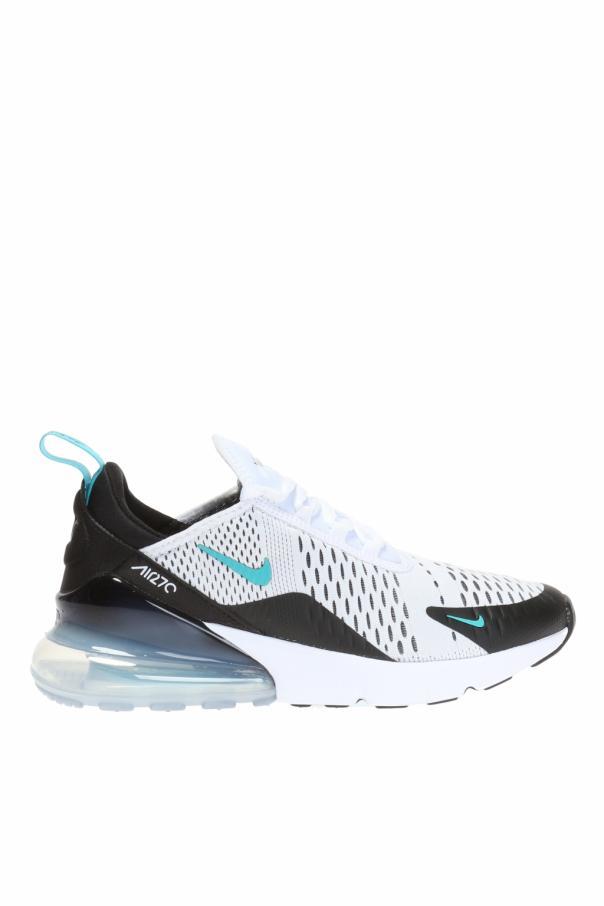 low priced 9b4fe d235c BUTY SPORTOWE 'AIR MAX 270' Nike - sklep internetowy Vitkac