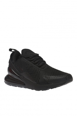 'max 270' sport shoes od Nike