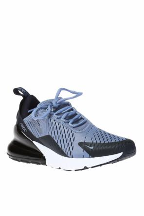 Air max 270' sport shoes od Nike