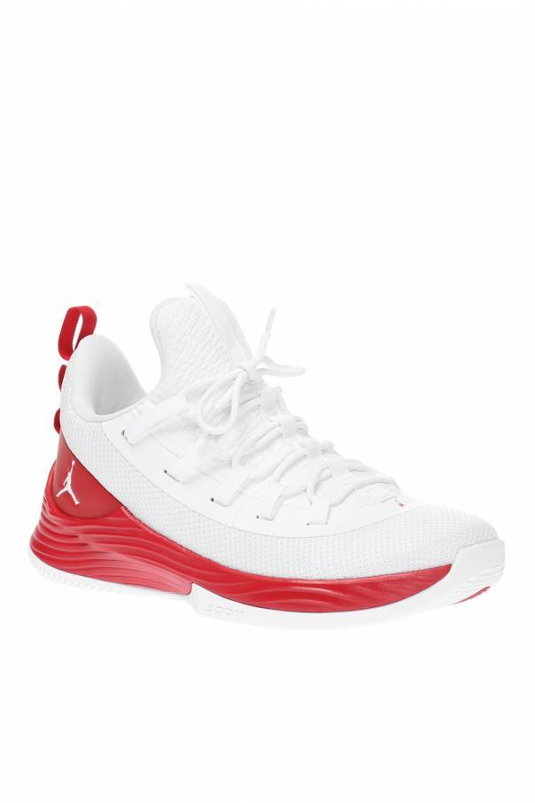 2724b989c634 Jordan Ultra Fly 2 Low  sneakers Nike - Vitkac shop online