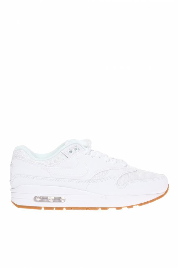 lowest price fb1ea c989b  air max 1  sneakers od Nike.