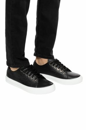 'aiden' sneakers od Jimmy Choo