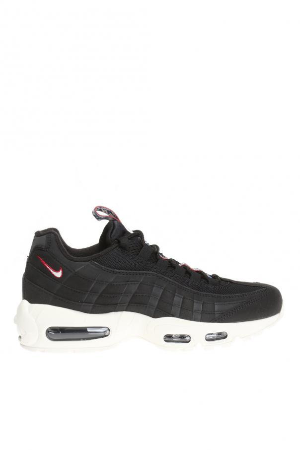 quality design c7e90 f87b2 air max 95 sneakers od Nike.