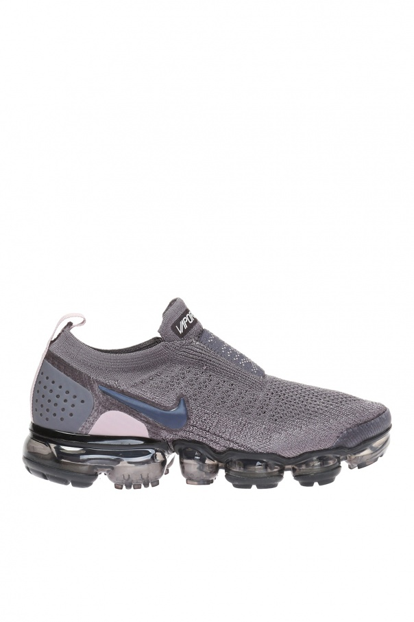 the latest 6b7ad 76dfb  air vapormax flyknit moc 2  sneakers od Nike.