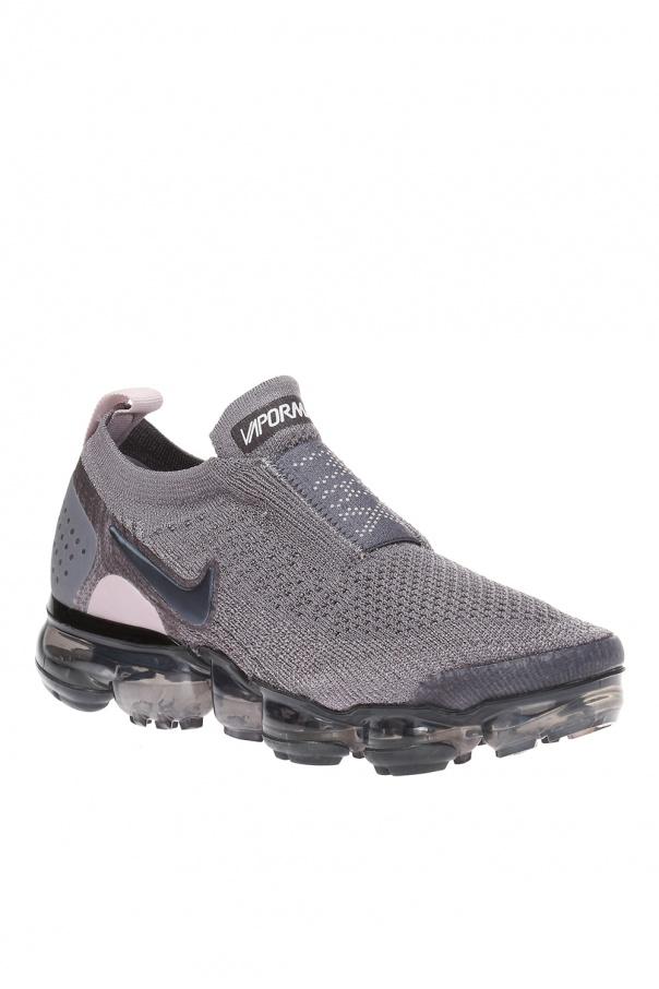 f52746f989d99 Air VaporMax Flyknit Moc 2  sneakers Nike - Vitkac shop online