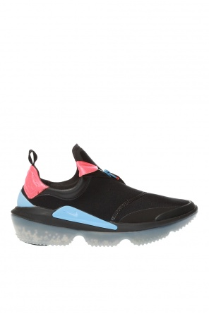 'joyride optik' sneakers od Nike