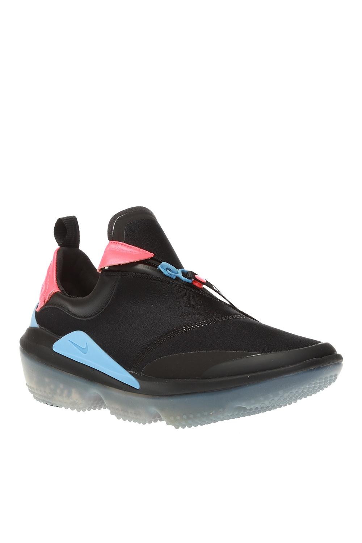 Nike 'Joyride Optik' sneakers
