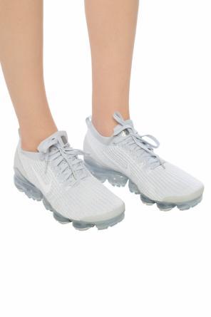 d10a3cc7696  vapormax flyknit 3  sport shoes od Nike   ...