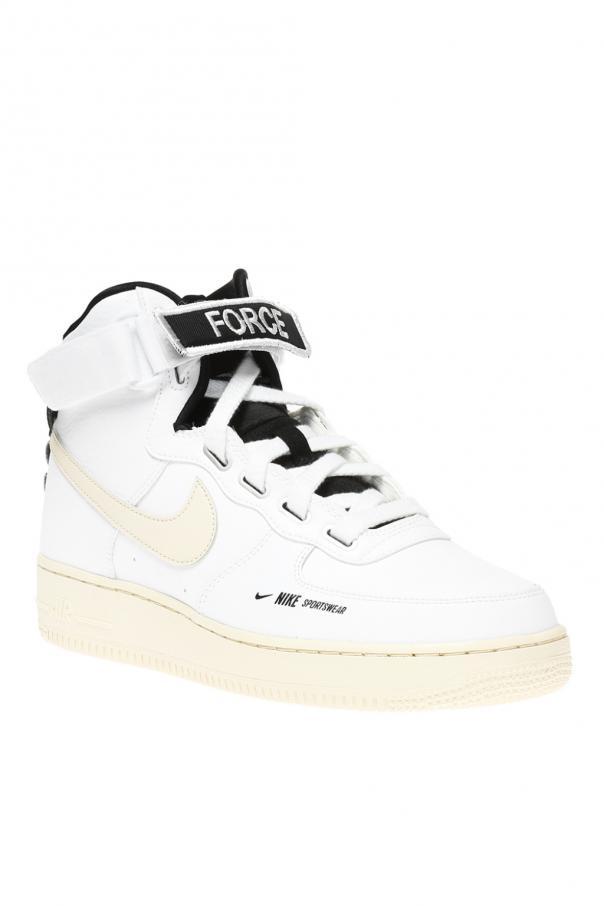 buy cheap 4383d 0f3ed W Af1 Hi Ut' high-top sneakers Nike - Vitkac shop online