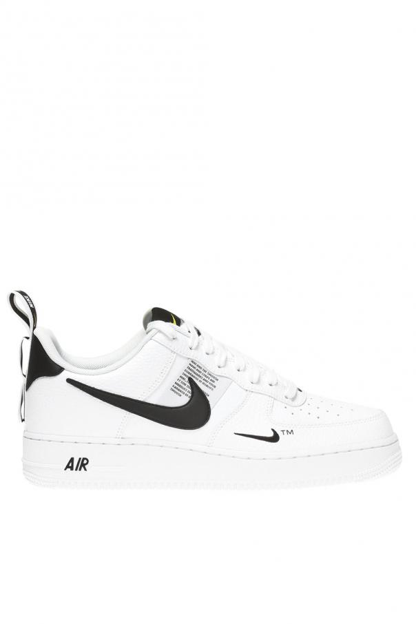 Force 1 '07 Lv8 Utility' sneakers Nike Vitkac Switzerland