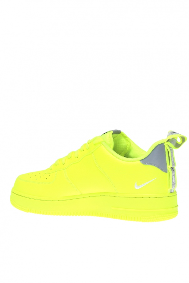 low priced 8ffa9 f14cd  force 1  07 lv8 utility  sneakers od Nike.