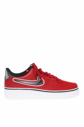 'force 1 '07 lv8 sport' sport shoes od Nike