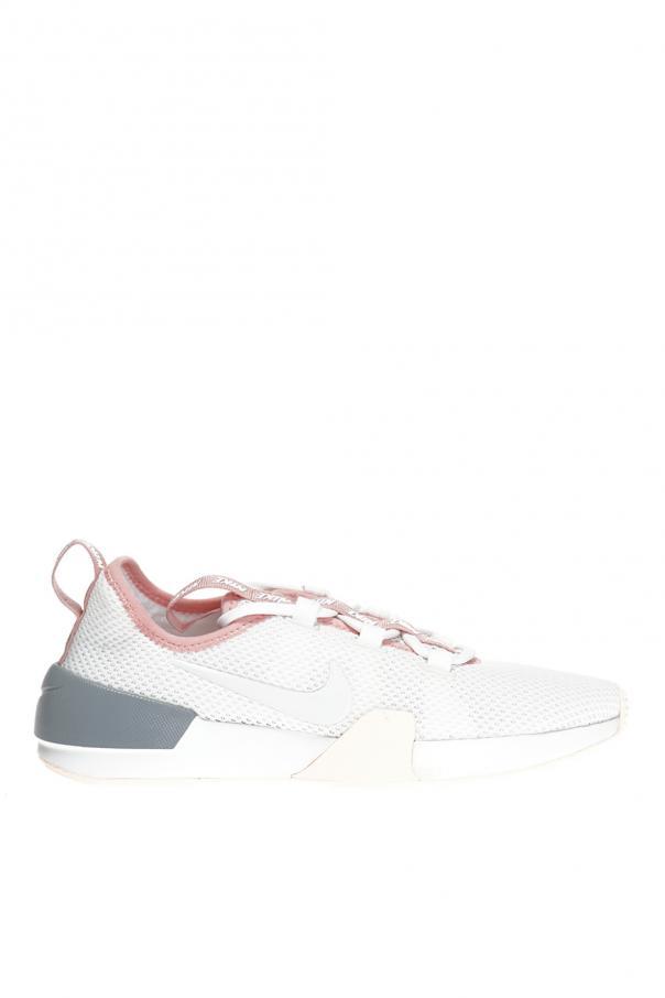online retailer 5e7cd 71495  ashin modern  sneakers od Nike.