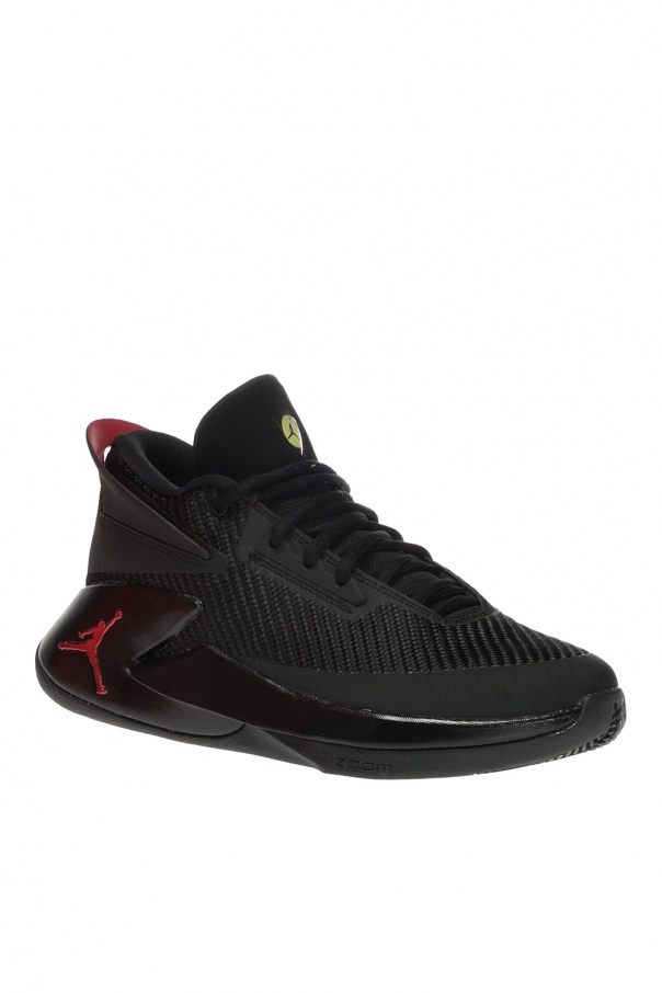 ac273ab15f28a1 Jordan Fly Lockdown  sneakers Nike - Vitkac shop online