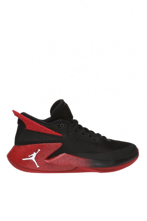 the best attitude 9e535 3deda  jordan fly lockdown  sneakers od Nike.