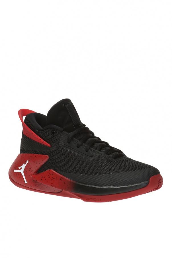 5e9b89b8f7665 Jordan Fly Lockdown  sneakers Nike - Vitkac shop online