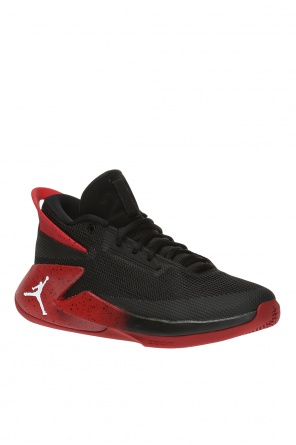 'jordan fly lockdown' sneakers od Nike