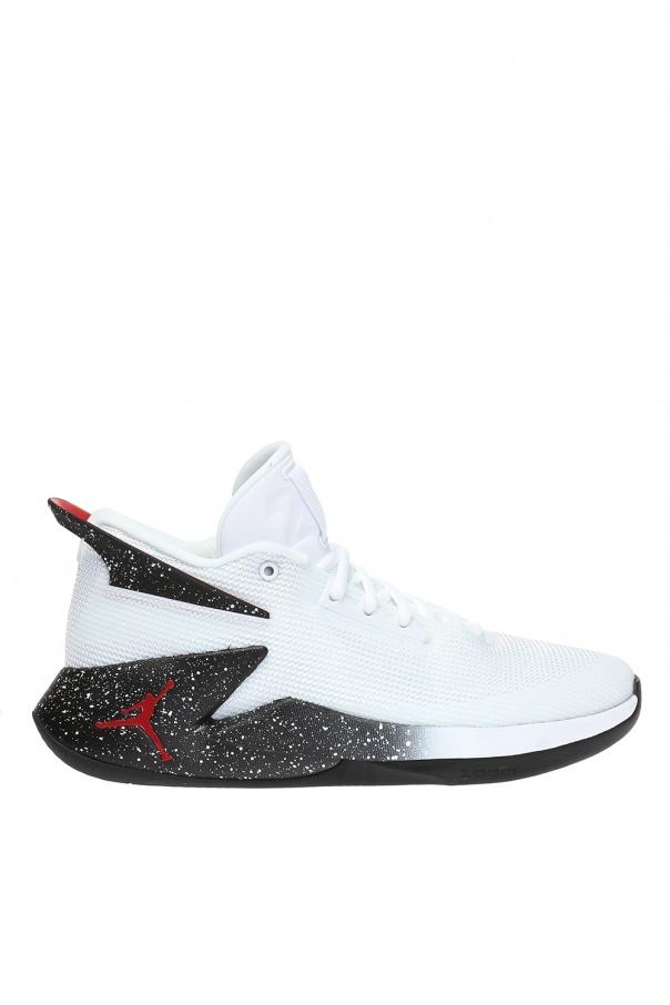 4b73e17b15be Jordan Fly Lockdown  sneakers Nike - Vitkac shop online