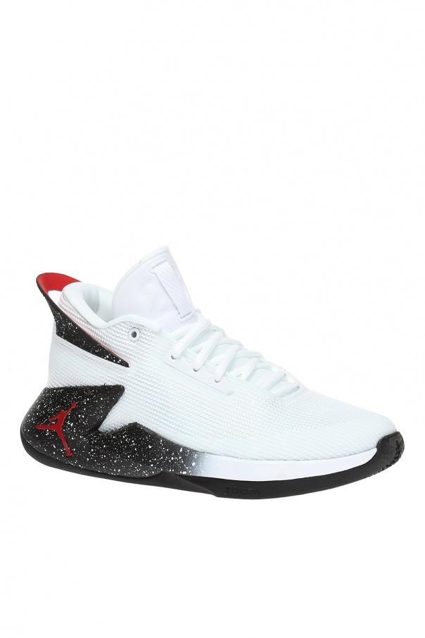 783b20c56c4aa9 Jordan Fly Lockdown  sneakers Nike - Vitkac shop online