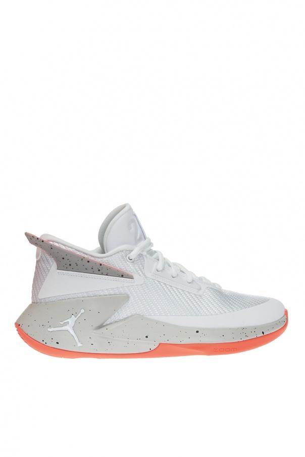 a116236f70e01d Jordan Fly Lockdown  sneakers Nike - Vitkac shop online