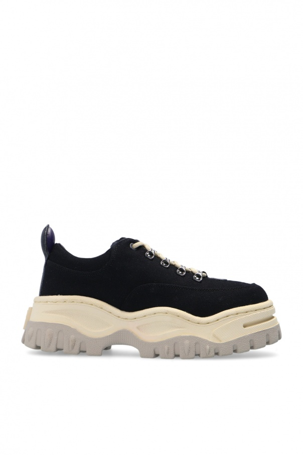 Eytys 'Angel' chunky sole sneakers