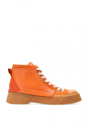 High-top sneakers od J.W. Anderson
