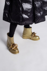 J.W. Anderson Short rubber boots