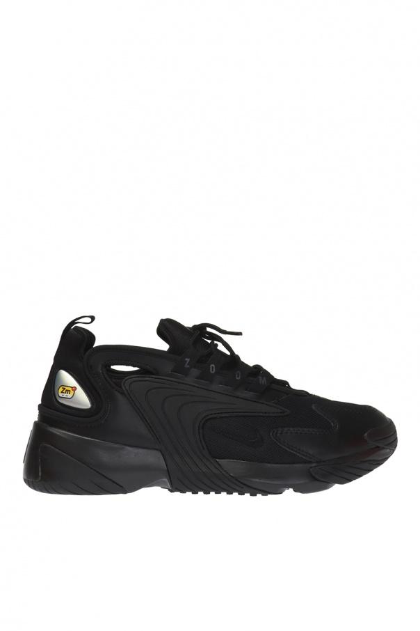 new arrival 06b85 8ca70  zoom 2k  sneakers od Nike.