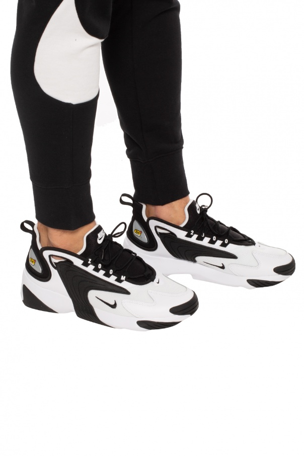 d260e56b Buty sportowe 'Zoom 2K' Nike - sklep internetowy Vitkac