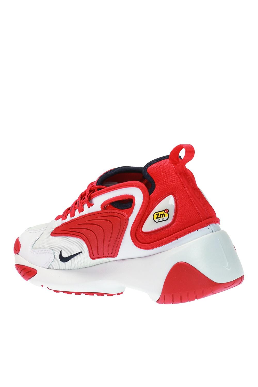 Despertar Nutrición visión  Zoom 2K' sneakers Nike - Vitkac Italy