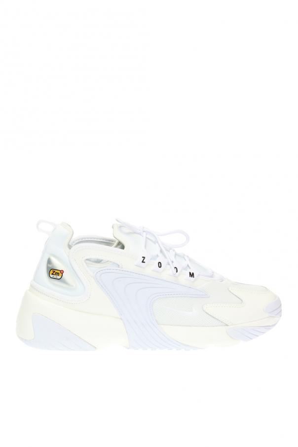 124f37ca3c22 Zoom 2K  sneakers Nike - Vitkac shop online