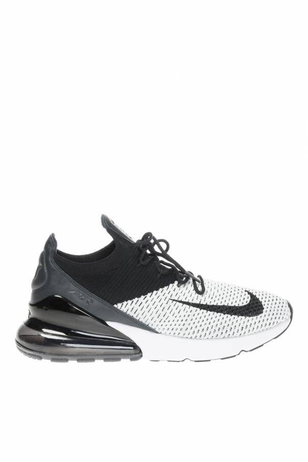 Air Max 270' sneakers Nike Vitkac shop online