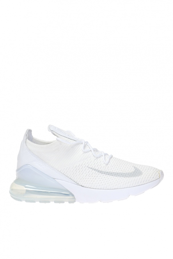 newest collection 681cb 92b1d  air max 270 flyknit  sneakers od Nike.