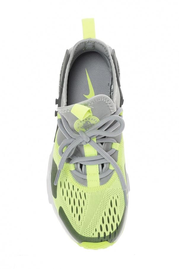 wholesale dealer 24922 fd019  air huarache drift breathe  sneakers od Nike.