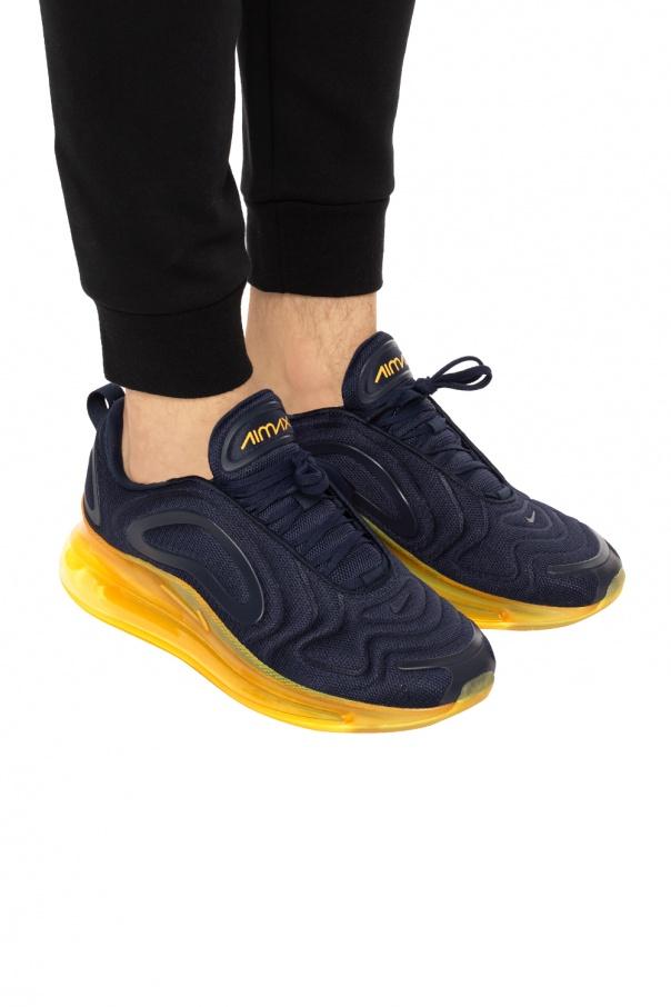 c1bffd05b5 Air Max 720' sneakers Nike - Vitkac shop online