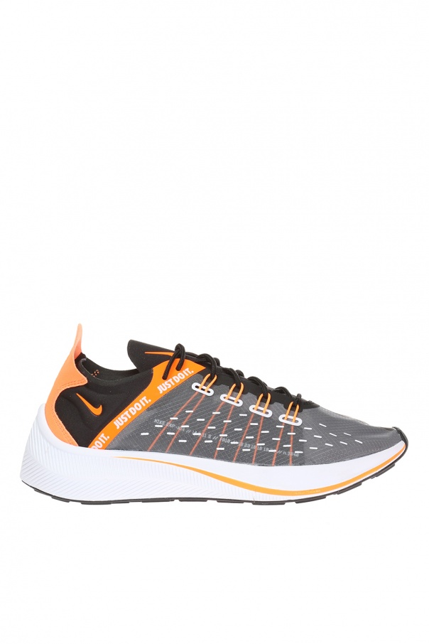 low priced 4c14d f5792  exp-x14  sneakers od Nike.