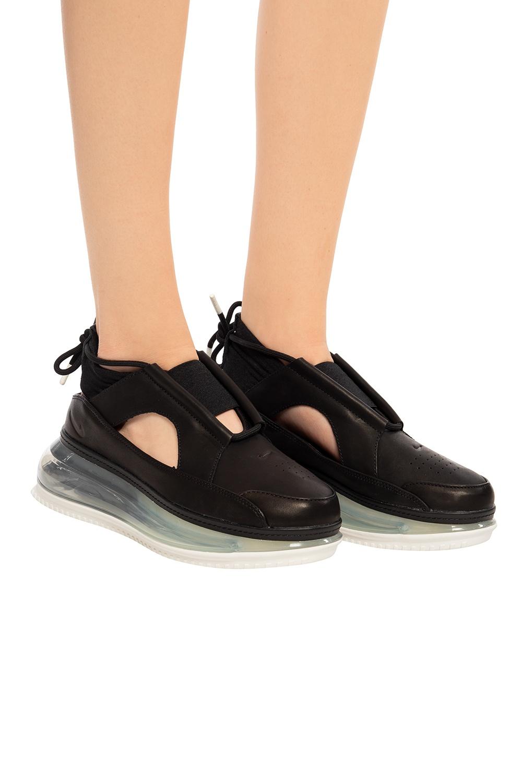 congelador máximo pila  Air Max FF 720' sneakers Nike - Vitkac HK