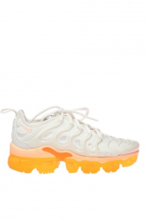 'air vapormax plus' sneakers od Nike