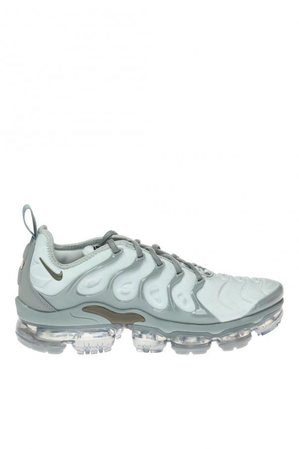 6727faa99bf0 Vapormax Plus  sneakers Nike - Vitkac shop online