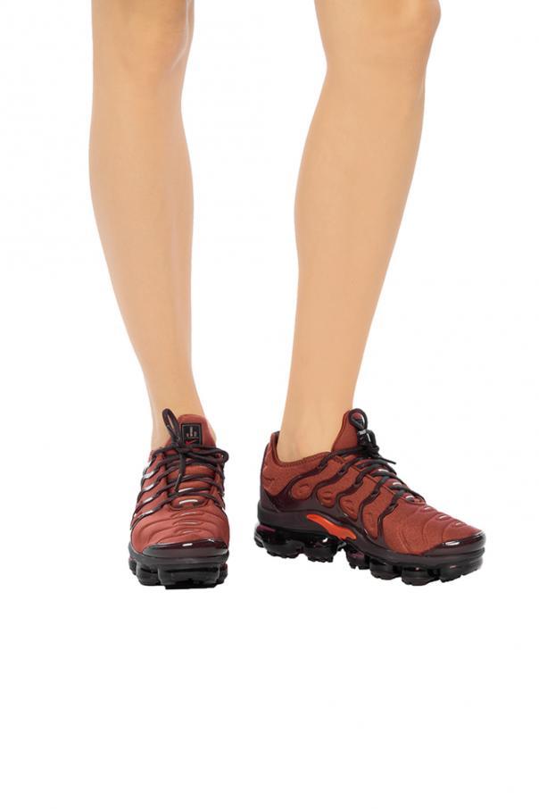 best cheap 19bea 2a32d Vapormax Plus' sport shoes Nike - Vitkac shop online