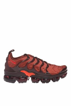 'vapormax plus' sport shoes od Nike