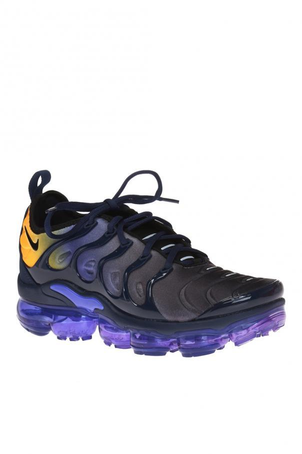 5be7fd928b Vapormax Plus' sneakers Nike - Vitkac shop online