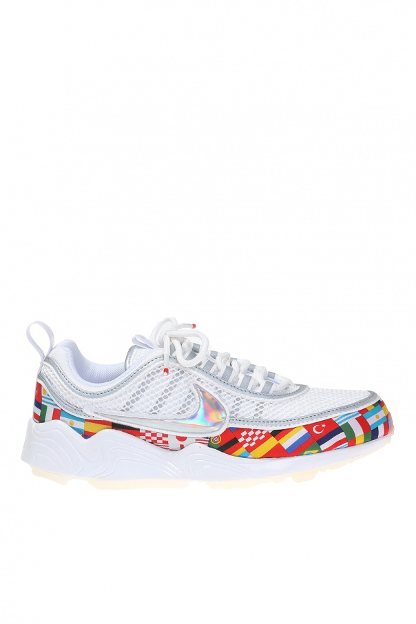 switzerland nike air zoom spiridon 16 nic qs unknwn f799b ebfde  cheap nike  air zoom spiridon16 nic sneakers od nike. 98e48 05aff 8c6c322f1